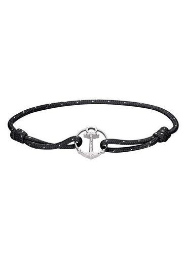 PAUL HEWITT Armband »Re/Brace, PH002190«
