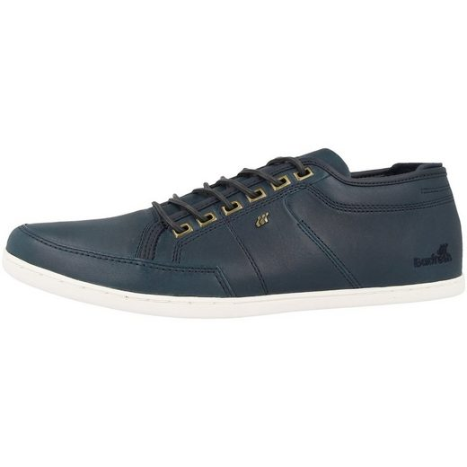 Boxfresh »Sparko ICN Leather« Sneaker