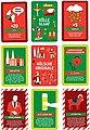 Mattel® Spiel, »Familienspiel - Scrabble Dialekt-Edition: Kölsch«, Bild 5