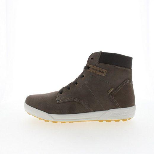 Lowa »Dublin III GTX QC« Sneaker