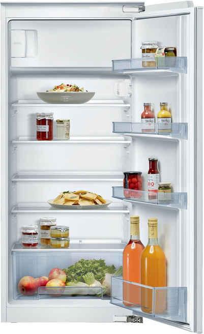 NEFF Einbaukühlschrank K1555XFF1 K1555XFF1, 122,1 cm hoch, 54,1 cm breit