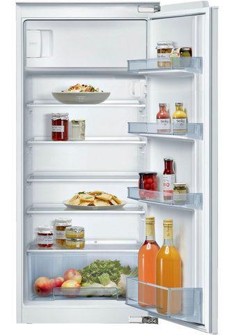 NEFF Įmontuojamas šaldytuvas K1555XFF1 K155...