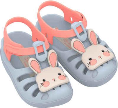 Ipanema »SUMMER VII BABY« Sandale
