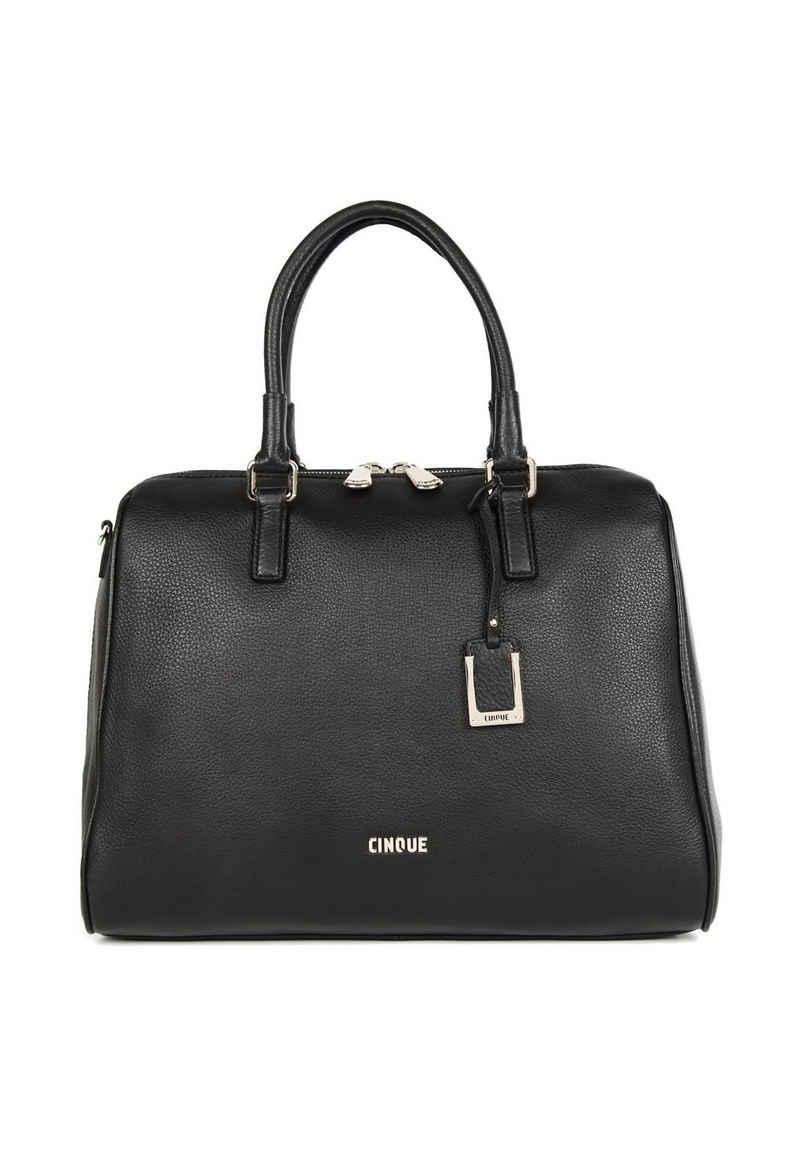 Cinque Handtasche »Roberta«