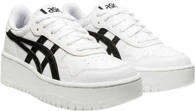 ASICS SportStyle »JAPAN S PF« Sneaker