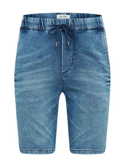 ONLY & SONS Jeansshorts »ROD«