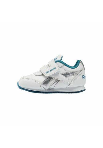 Reebok Classic »Reebok Royal Classic Jogger 2.0 Shoes...