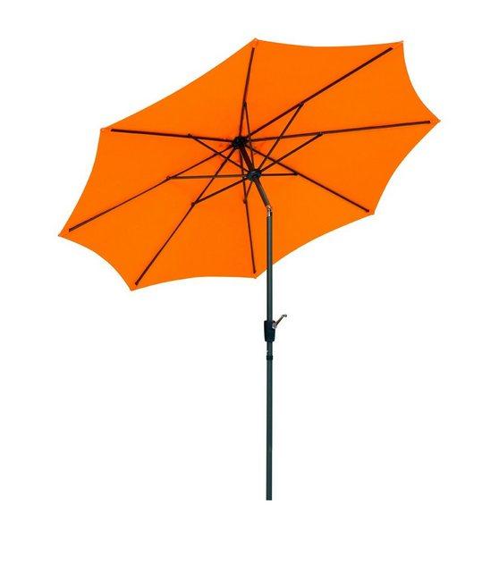 Schneider Schirme Sonnenschirm Harlem