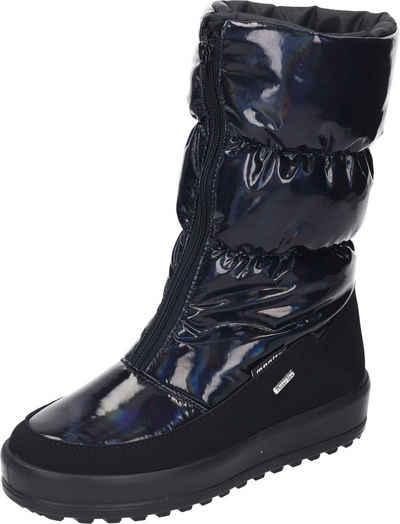 Manitu »Boots« Winterstiefel mit POLAR-TEX
