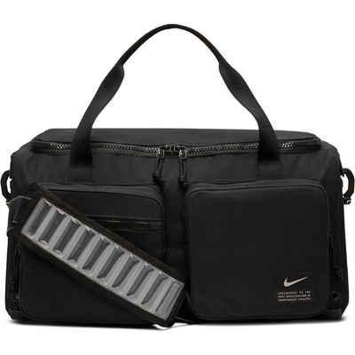 Nike Sporttasche »Utility Power S«, keine Angabe