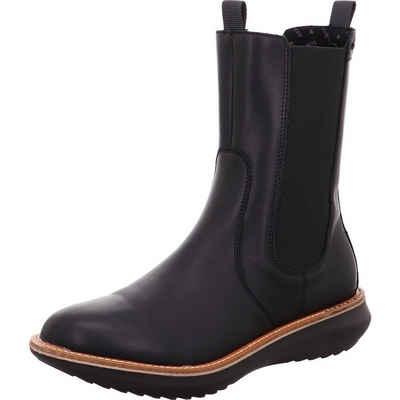 Legero »Harmony Chelsea Boots« Chelseaboots