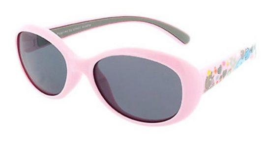 HIS Eyewear Sonnenbrille »HP50100«