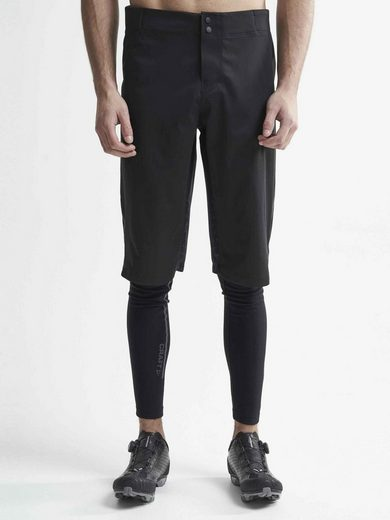 Craft Radhose »Hydro Shorts« (1-tlg)