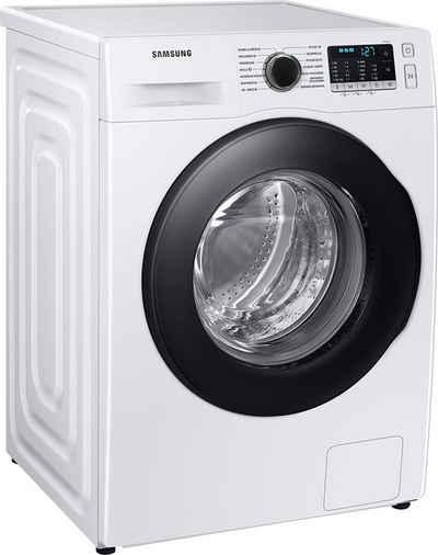 Samsung Waschmaschine WW9ETA049AE/EG, 9 kg, 1400 U/min