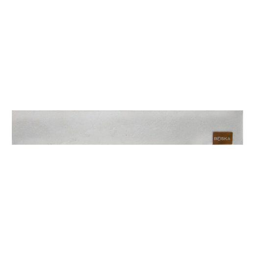 BOSKA HOLLAND Servierplatte »Choco M 34x4.8 cm«, Marmor