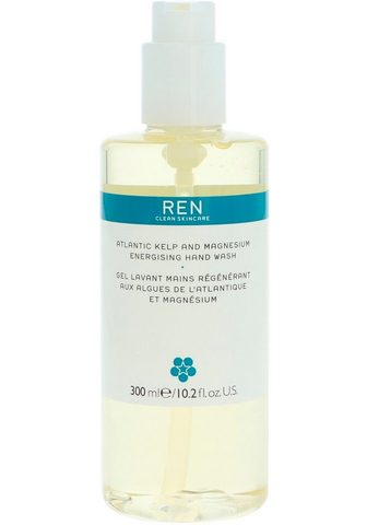 Ren Handseife »Atlantic Kelp and Magnesium...
