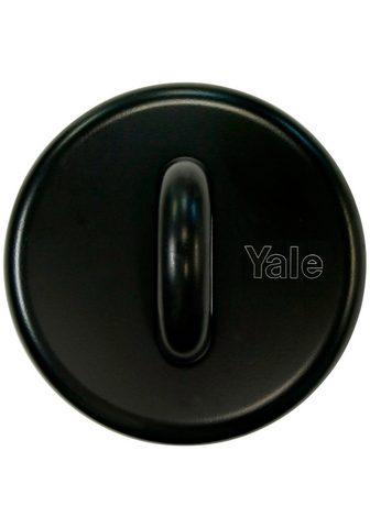 Yale Wandhalterung iki Bügelstärke max. 6 m...