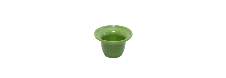 Zeller Keramik Eierbecher »Schäfchen«