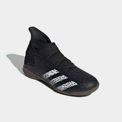 adidas Performance »PREDATOR FREAK .3 IN J« Fußballschuh