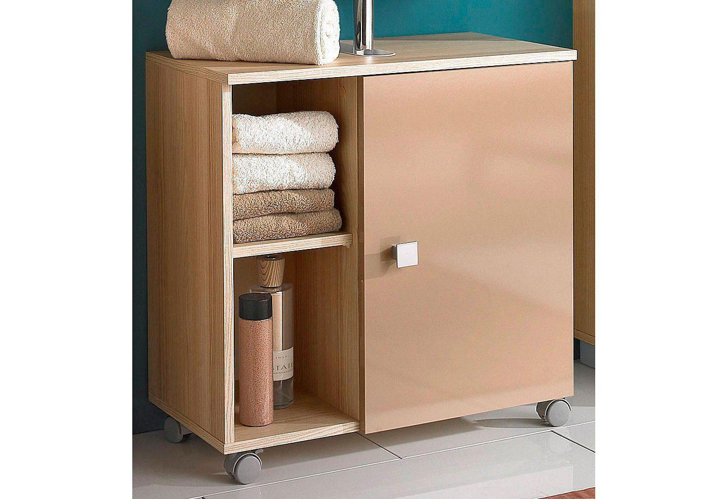 Waschbeckenunterschrank , Kesper, »Alicante«