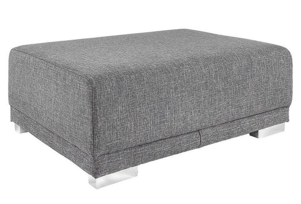 big hocker online kaufen otto. Black Bedroom Furniture Sets. Home Design Ideas