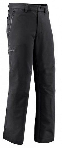 VAUDE Outdoorhose Strathcona Pants Men
