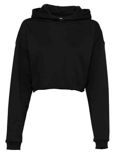 URBAN CLASSICS Sweatshirt (1-tlg)