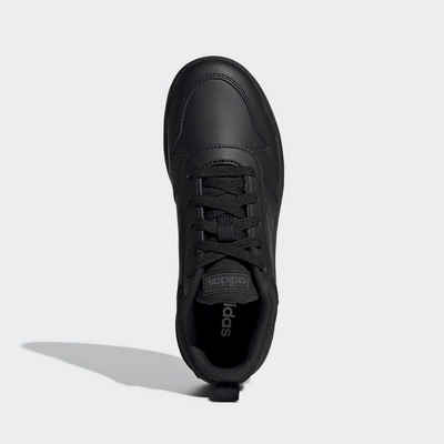adidas Performance »Tensaurus Schuh« Sneaker Alta;Duramo;Klassiker