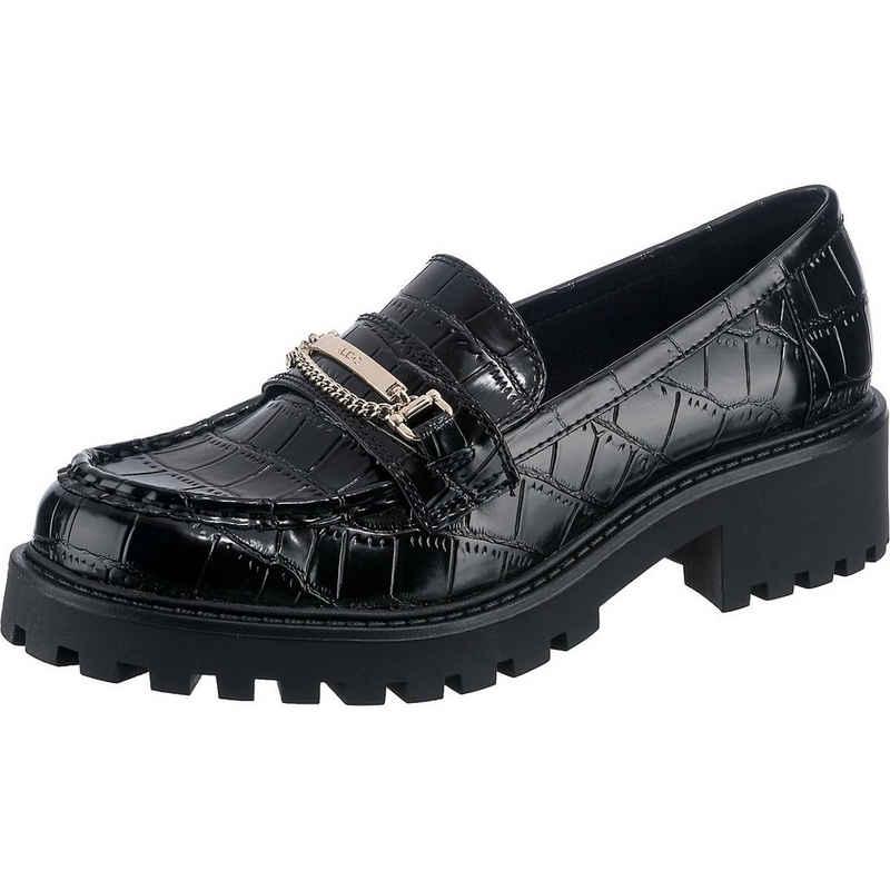 ALDO »Bigstep Loafers« Loafer