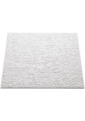 Decoflair Deckenplatten »Deckenplatte T102« BxL:...