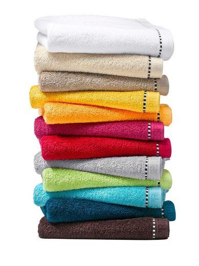 Esprit Handtuch