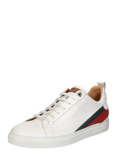 La Martina »Calf« Sneaker
