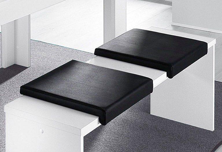 sitzkissen breite 40 oder 150 cm online kaufen otto. Black Bedroom Furniture Sets. Home Design Ideas