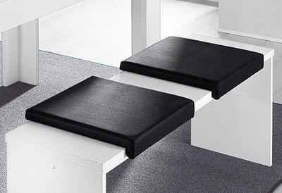 Sitzkissen Breite 40 Oder 150 Cm