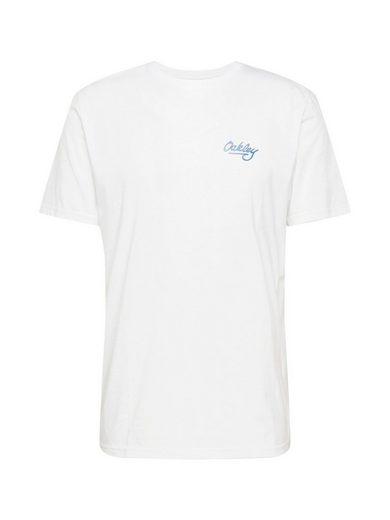 Oakley T-Shirt (1-tlg)