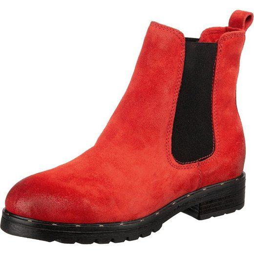 mirapodo »6080 Chelsea Boots« Chelseaboots