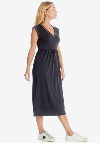 Le Temps Des Cerises Suknelė »NATACHA-LTDC« suknelė su V-Au...