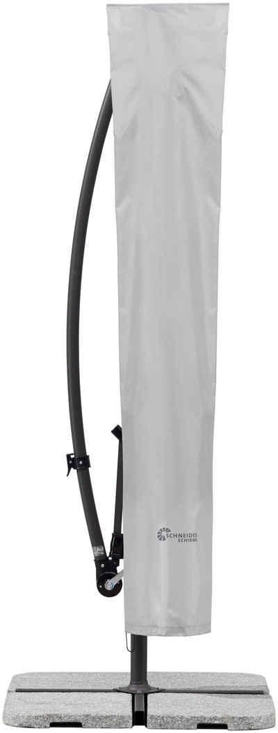 Schneider Schirme Schutzplane »813-00«, für Ampelschirme bis Ø 300 cm