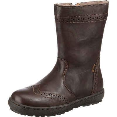 Bisgaard »Stiefel EJRA für Mädchen« Stiefel