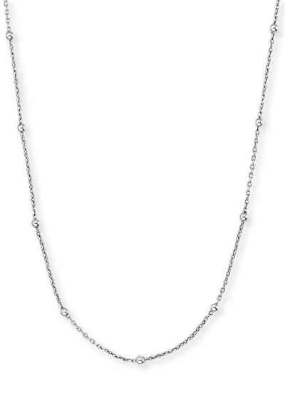 Engelsrufer Silberkette »ERN-50-LILMOON, ERN-60-LILMOON, ERN-70-LILMOON, ERN-80-LILMOON«