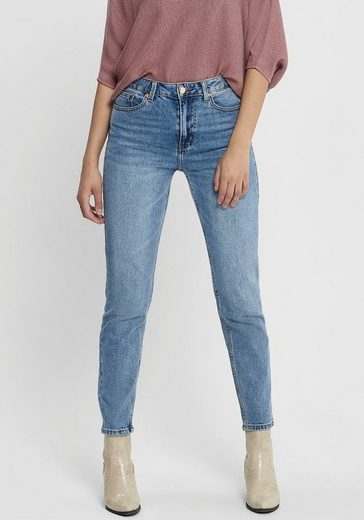 Only Ankle-Jeans »ONLEMILY LIFE«