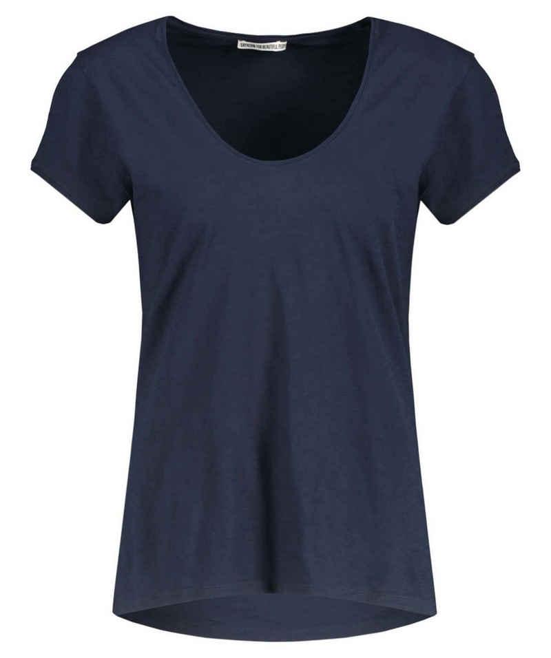 """Drykorn T-Shirt »Damen T-Shirt """"Avivi""""«"""