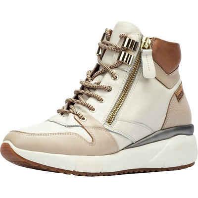 PIKOLINOS »Sella W6z Sneakers High« Sneaker