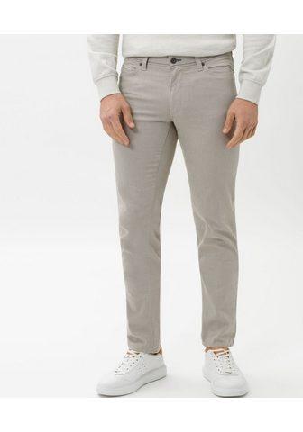 Brax 5-Pocket-Hose »Style Cadiz SQ«