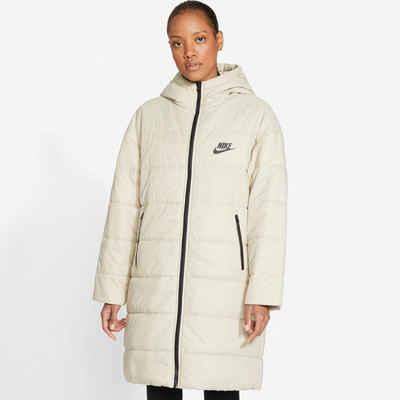 Nike Sportswear Parka »Women's Synthetic Fill Parka«