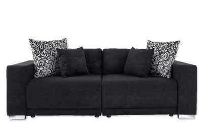big sofa rund best big sofa led einzigartig big sofa sofa with big sofa rund fabric seater. Black Bedroom Furniture Sets. Home Design Ideas