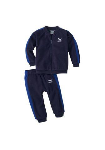 PUMA Sportinis kostiumas »Minicats Polar fl...