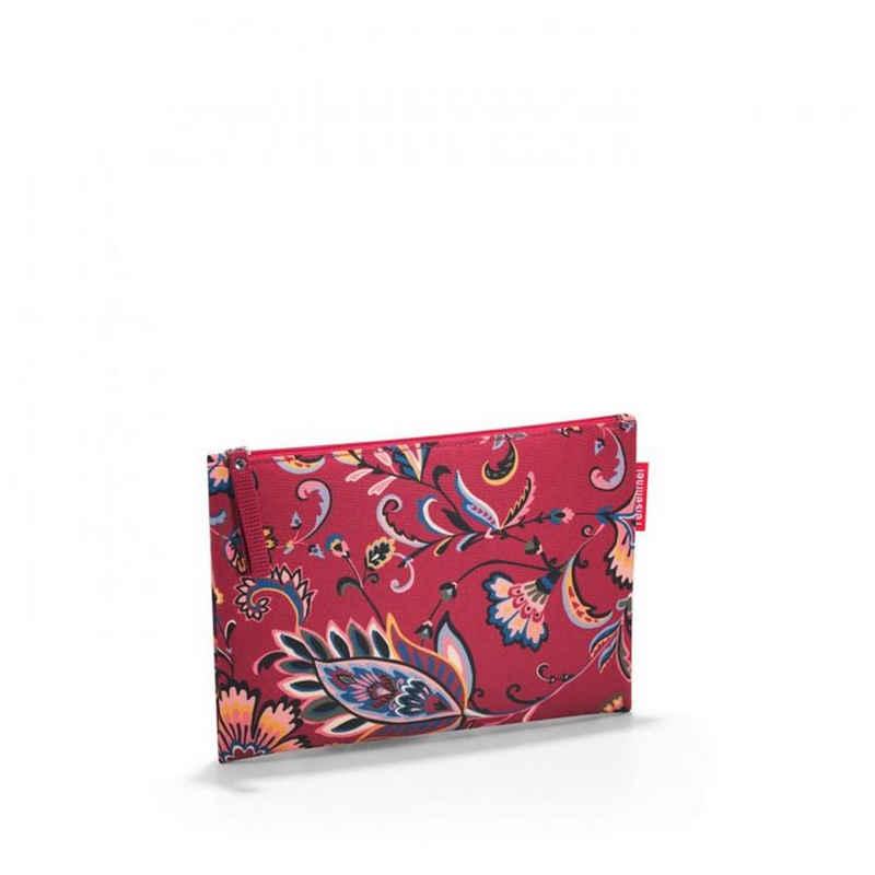 REISENTHEL® Beautycase »Case 1, Schminktasche Cosmetics«, Schminktasche