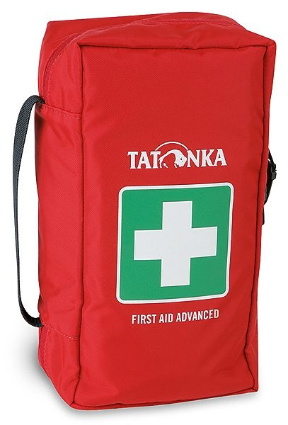 Tatonka Reiseapotheke »Tatonka First Aid Advanced«