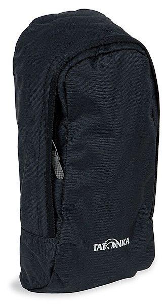 Tatonka Sport- und Freizeittasche »Side Pocket« in schwarz